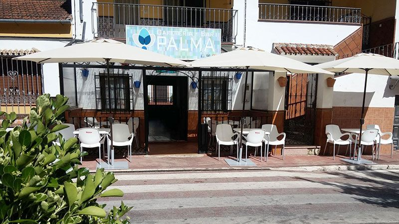cafe-bar-la-palma-benaojan