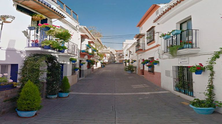 estepona_casco_antiguo