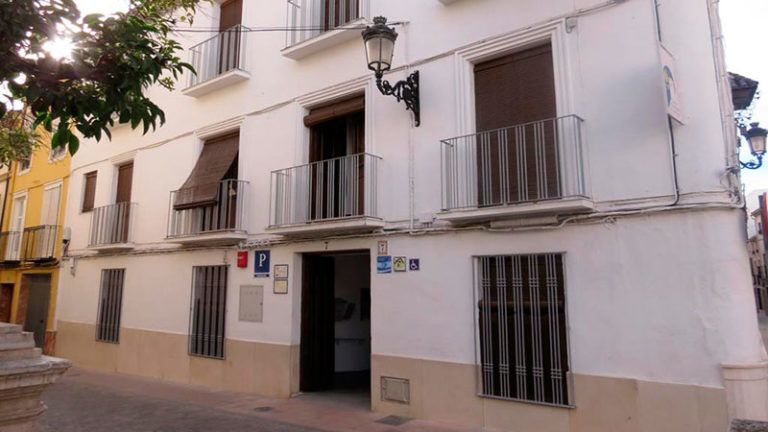 pension-guerrero-cabra