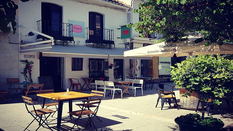 siopa-cafe-bar-estepona